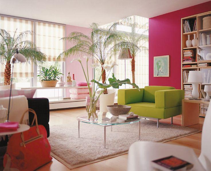 living-room-bright
