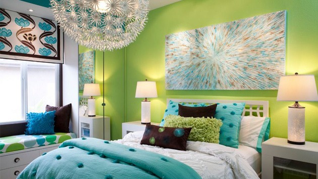 bedroom-paint-colors