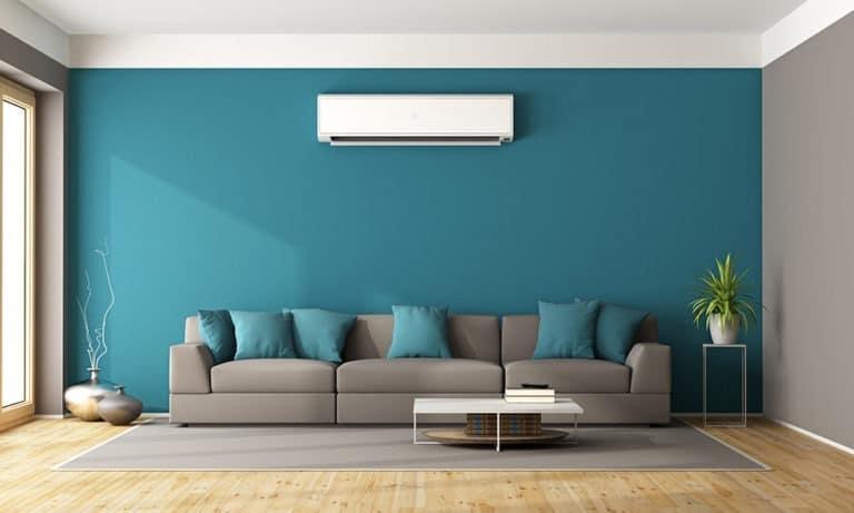 interior-paint-ideas