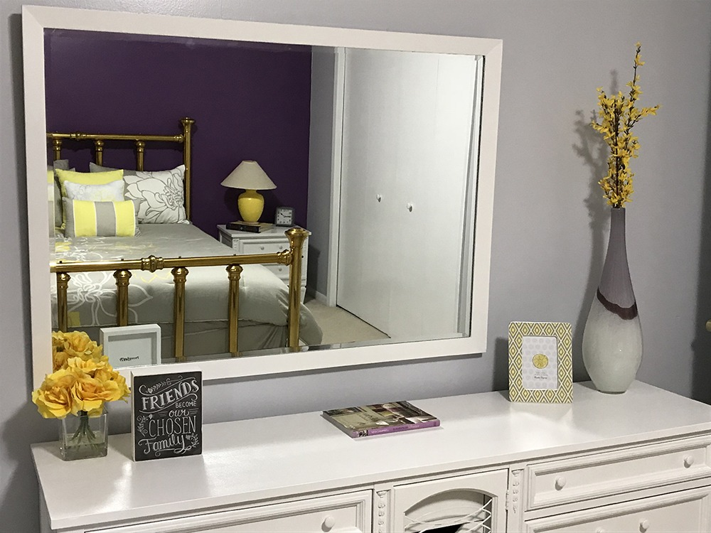 Read more about the article Accessorizing a Room (Part 2)