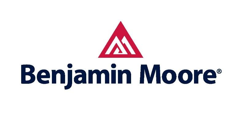 benjamin-moore-paint