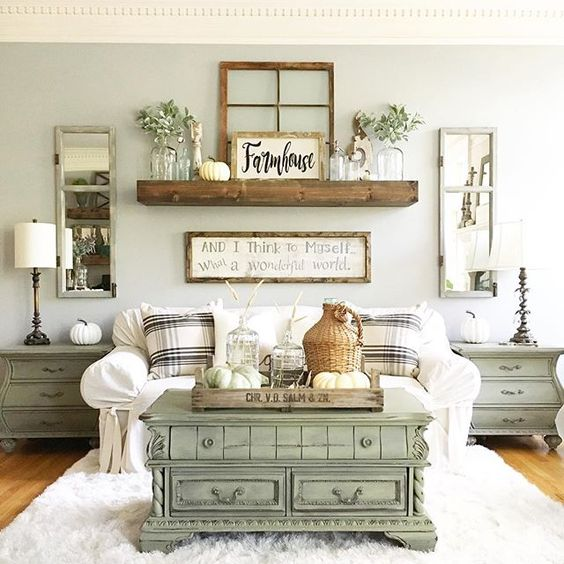 farmhouse-decor