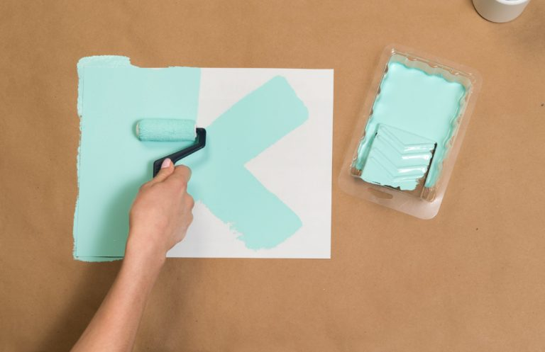 painting-samples